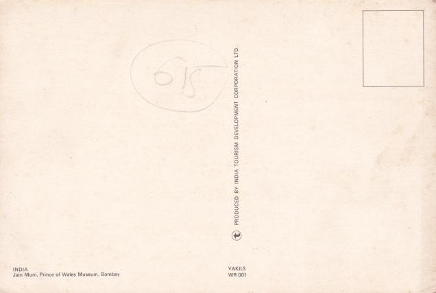 jain-muni-prince-of-wales-museum-bombayback