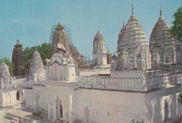 Khajurao.jpg