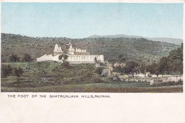 Shatrunjaya, Palitana.jpg