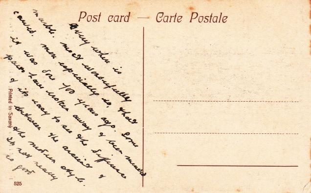 mt-abu-jain-temple-jainism-postcardback