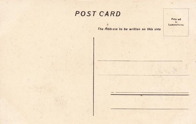 mt-abu-vastupalas-temple-jainism-postcardback