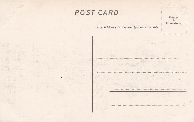 mt-abu-vimalshas-temple-jainism-postcardback