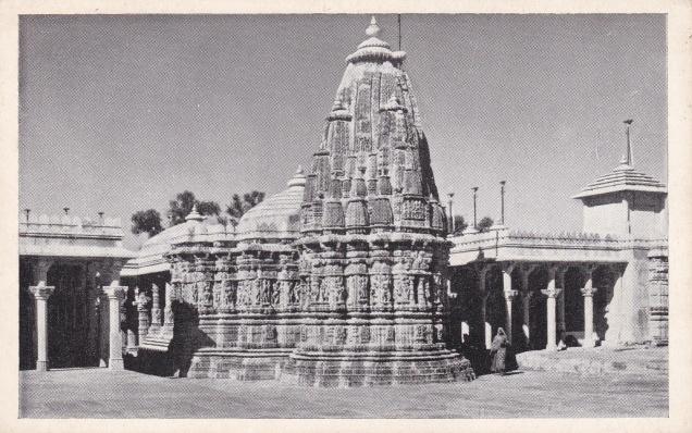 chitorgarh-sat-bis-deori-jain-temple