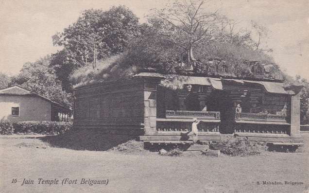fort-belgaum-jain-temple-2