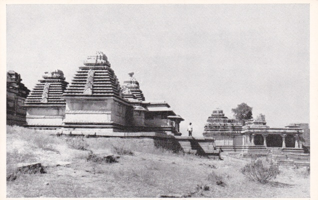 hampi-jain-temples-near-pampati-temple