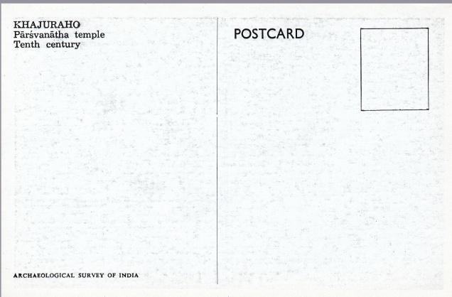 khajuraho-parsva-jain-templeback