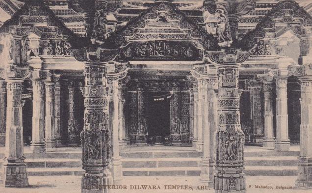 mount-abu-delwara-jain-temple