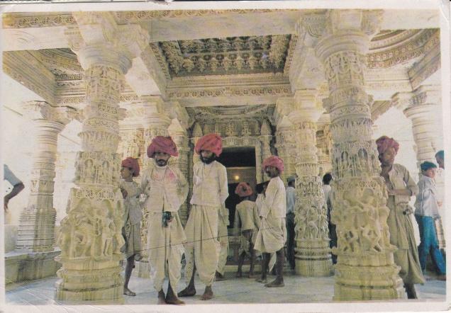 mount-abu-delwara-vimal-vashi-jain-temple