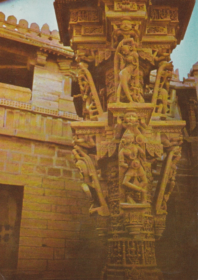 jain-temple-at-jaisalmer-jainism-postcard