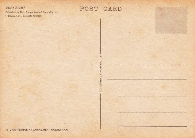 jain-temple-at-jaisalmer-jainism-postcardback