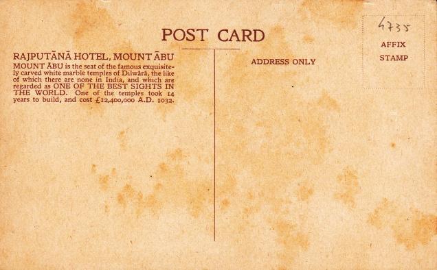mt-abu-dilwara-adinath-jain-temple-portico-jainism-postcardback