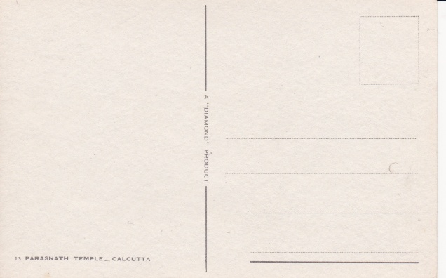 parsva-jain-temple-calcutta-jainism-postcard2back