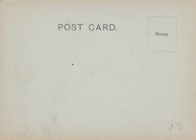 shatrunjaya-chawmukh-temple-jainism-postcardback