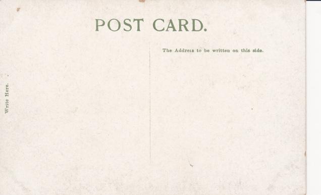 jain-temple-calcutta-jainism-postcard-back