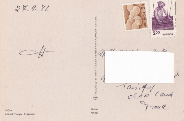 adinath-jain-temple-khajuraho-jainism-postcard-back