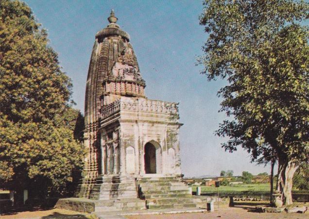 adinath-jain-temple-khajuraho-jainism-postcard