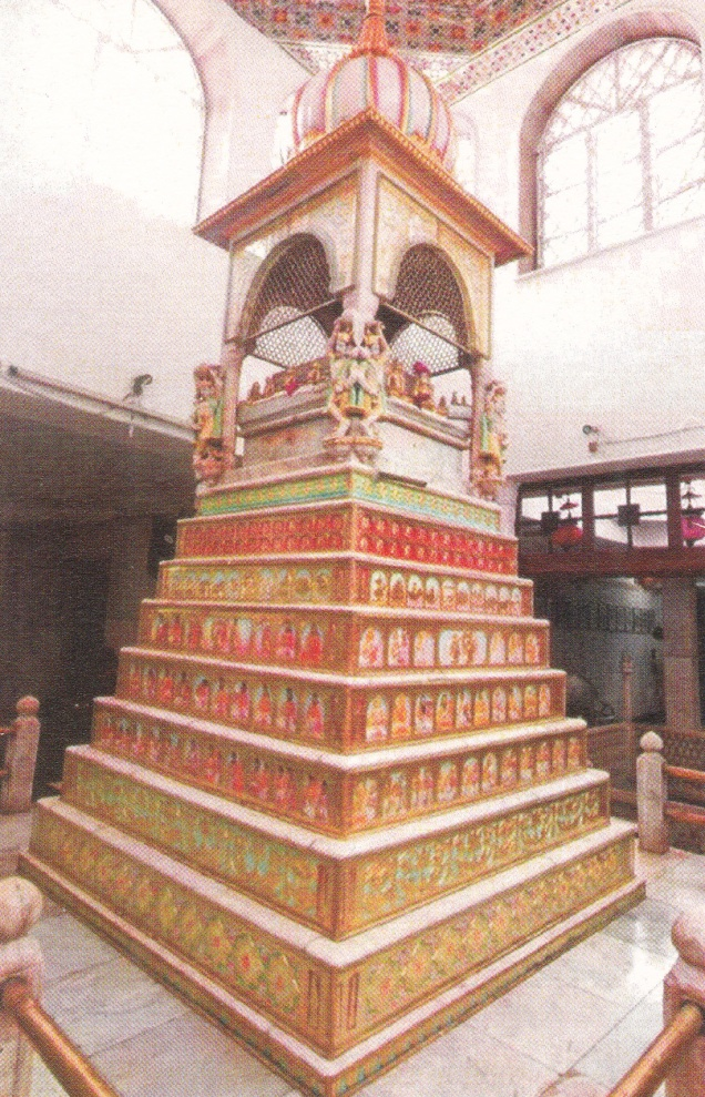astapada-panchayati-calcutta