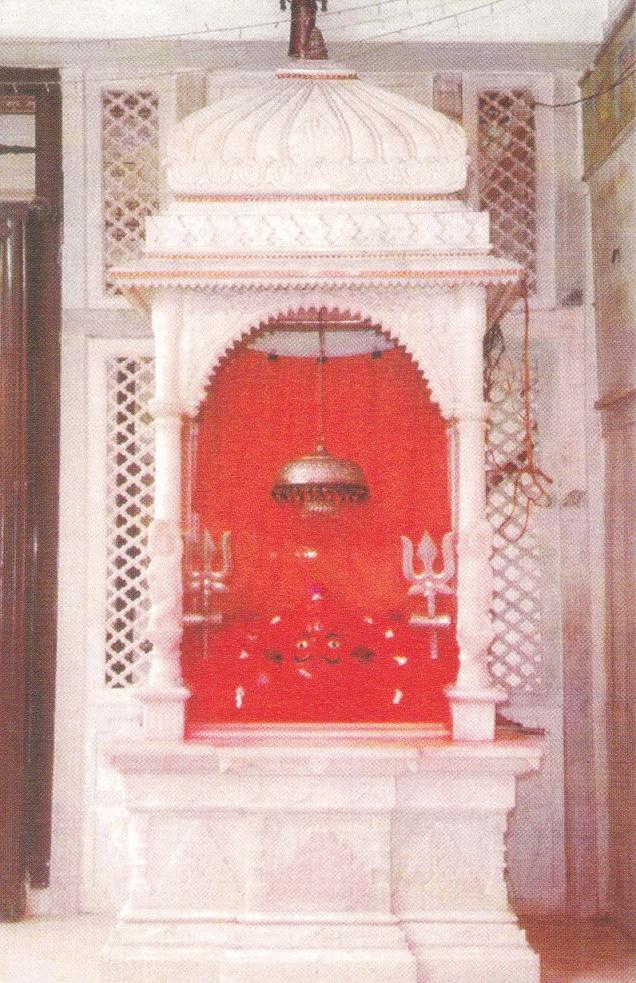 bhomiyaji-calcutta-pancayati-jain-temple