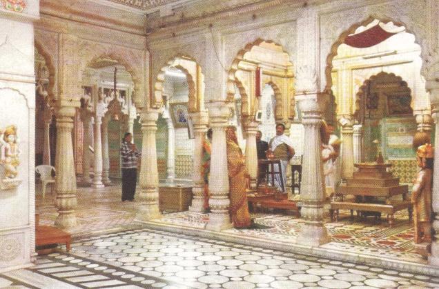 calcutta-pancayati-jain-temple-lower-level
