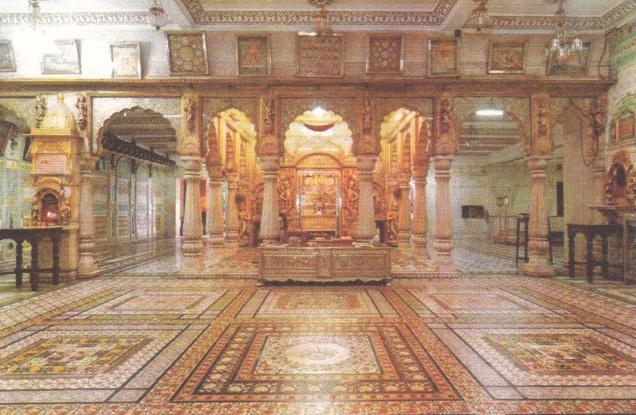 calcutta-pancayati-jain-temple-lower-rangamandapa
