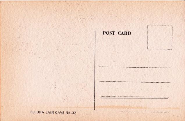 ellora-jain-cave-32-exterior-back