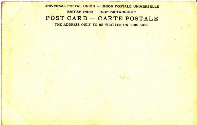 huthi-singhs-tomb-jain-temple-ahmedabad-jainism-postcard-back
