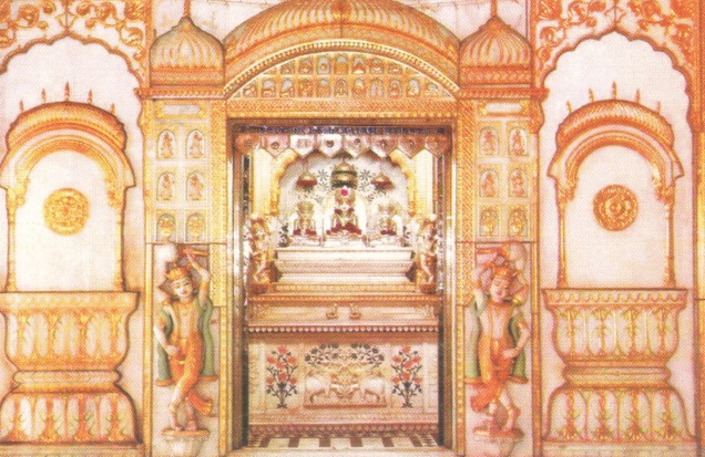 jina-adinatha-calcutta-pancayati-jain-temple