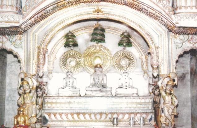 jina-santinatha-calcutta-pancayati-jain-temple