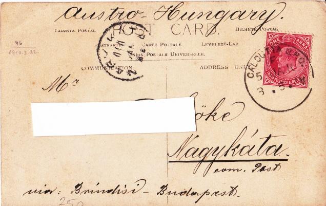 jain-monk-jainism-postcardback