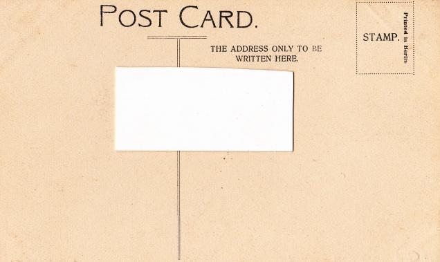 jain-temple-fort-belgaum-jainism-postcardback