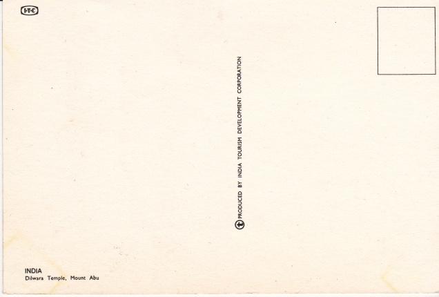 jina-delwara-temple-mount-abu-jainism-postcardback