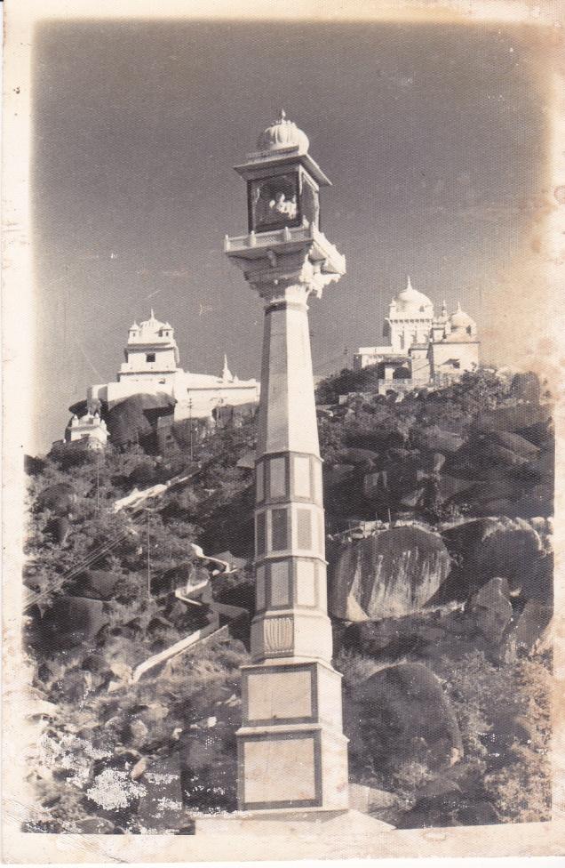 Jain Temple Jubbalpore.jpg